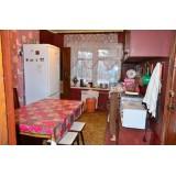 >Продается добротный дом по центральной улице в с. Зарожное