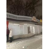 Продам действующий магазин в центре