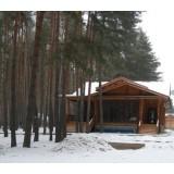 >Продам дом в поселке Старый Салтов