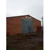 Продам производственно- складское помещение 520м.кв.