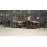 >Продам мини-базу отдыха на берегу водохранилища