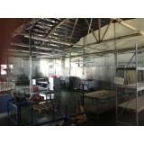 >Продам производственно-складской комплекс с ж/д веткой