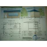 Продам участок под маф на трассе киев-харьков