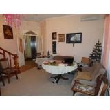 >5 комнатная квартира в Харькове