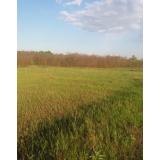 Продам участок земли 11 соток возле Чугуева