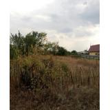 Продам участок под застройку в Башкировке