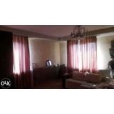 >Продам 2х эт. кирпичный дом общ. пл.  340 кв.м в пгт Малиновка