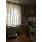 Продам 2-х комнатную квартиру Новопокровка