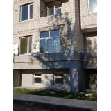 Продам в новостройке Чугуев двухкомнатную квартиру в центре города.