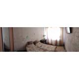 Продам 3х комн.квартиру в центре г.Чугуев ул.Музейная