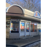 Продам действующий магазин в центре города по б Комарова
