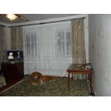 >Продам  дом в Чугуеве, общ. пл. 85 кв.м