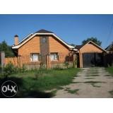>Продам в Чугуеве два дома на участке 20 соток