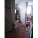 2 комнаты в общежитии в г.Чугуеве