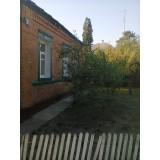 >В Башкировке продам дом пл. 60 кв.м