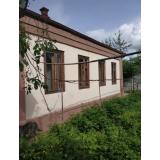 продам свой дом в Чугуеве, городок- по ул харьковской