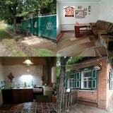 Продам дом в прекрасном месте пгт Кочеток