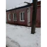 >В Чугуеве продам дом