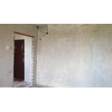 Продам 1ком квартиру(изолированую) в г. Чугуев р-н Дружба