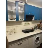 Продам 2 изолированные комнаты в общежитии (Щорса)