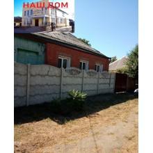 Продам дом в Чугуеве р-н Приображенки