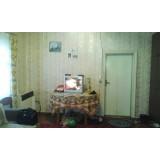 >В центре пгт Малиновка продам жилой дом с газом