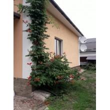 *Продам новый 2х этажный дом в Чугуеве