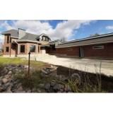 Продам большой дом новострой 530кв.м