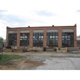 >Продам два капитальных здания производственного назначения