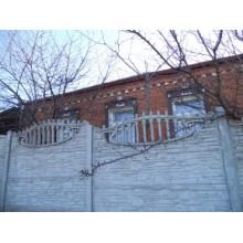 Продам или обменяю добротный дом в К. Яруге на 3 к.кв