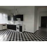 Продам 2 эт дом  «Царское Село»
