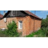 >Продам дом с выходом на реку Сев. Донец