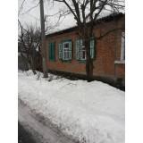 *Продам дом в Чугуеве, р-н Осиновки