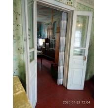 Продается дом в красивом посёлке Терновая